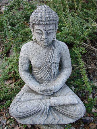 Buddha f r garten ideen f r m belbilder - Buddha fur garten ...